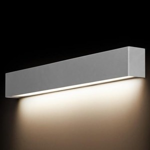 Настенный светодиодный светильник Nowodvorski 9613 уличный настенный светодиодный светильник nowodvorski lima led 9510