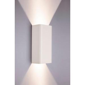 Настенный светильник Nowodvorski 9706