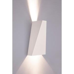 Настенный светильник Nowodvorski 9702