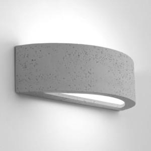 Настенный светильник Nowodvorski 9633