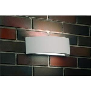 Настенный светильник Nowodvorski 2410 настенный светильник nowodvorski alice 5662