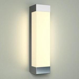 Настенный светодиодный светильник Nowodvorski 6944 настенный светодиодный светильник nowodvorski gess led 6912