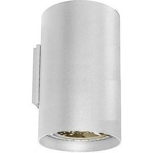 Настенный светильник Nowodvorski 9317
