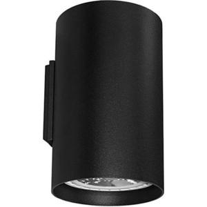 Настенный светильник Nowodvorski 9320