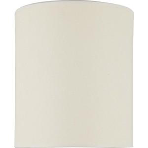 Настенный светильник Nowodvorski 5663