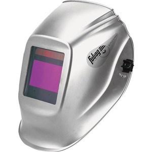 Сварочная маска Fubag Blitz 9.13 Visor Хамелеон (991900)