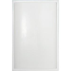 цена на Настенный светильник Nowodvorski 3751