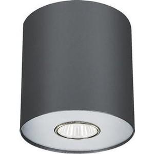 Потолочный светильник Nowodvorski 6007