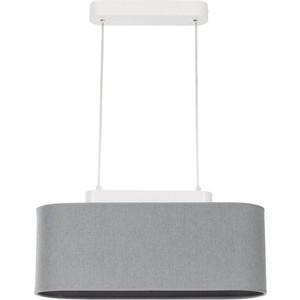 Подвесной светильник Nowodvorski 6310