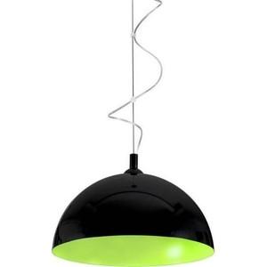 Подвесной светильник Nowodvorski 5766