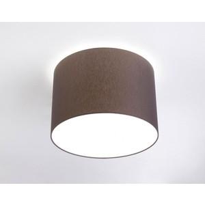 Потолочный светодиодный светильник Nowodvorski 9688