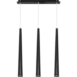 Подвесной светильник Nowodvorski 5406