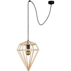 Подвесной светильник Nowodvorski 9372