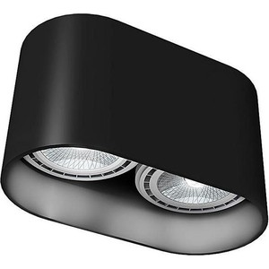 Потолочный светильник Nowodvorski 9240 потолочный светодиодный светильник nowodvorski box led 6427