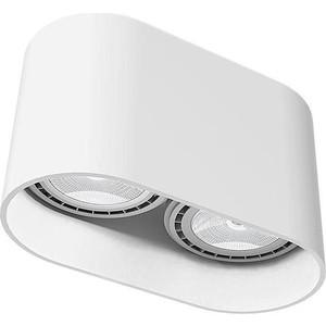 цены Потолочный светильник Nowodvorski 9241