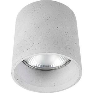 Потолочный светильник Nowodvorski 9393