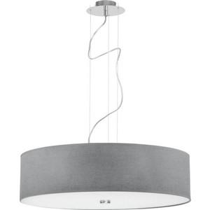 Подвесной светильник Nowodvorski 6773