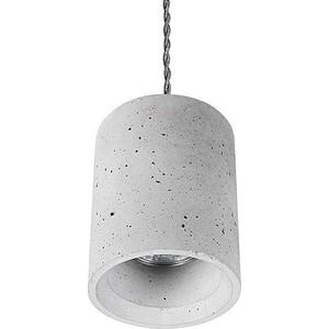 Подвесной светильник Nowodvorski 9391
