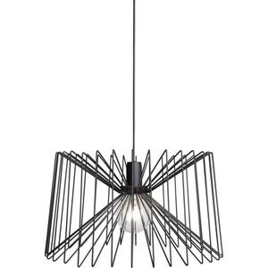 Подвесной светильник Nowodvorski 6768