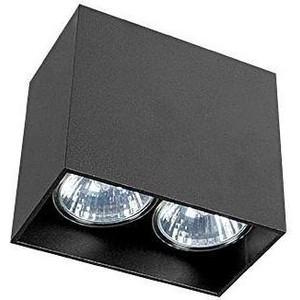 Потолочный светильник Nowodvorski 9384