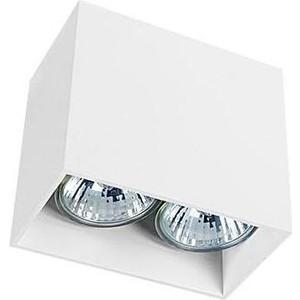 Потолочный светильник Nowodvorski 9385