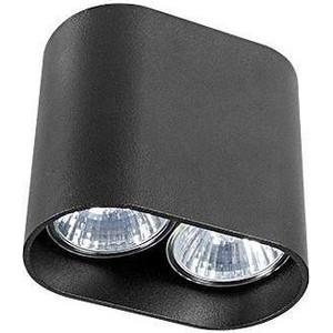 Потолочный светильник Nowodvorski 9386 потолочный светодиодный светильник nowodvorski box led 6427