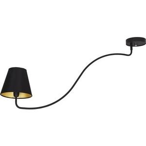 Подвесной светильник Nowodvorski 6556