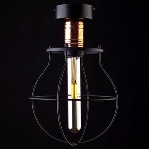 Потолочный светильник Nowodvorski 9741