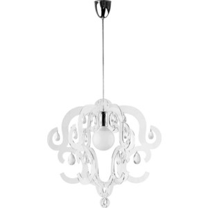 Подвесной светильник Nowodvorski 5210