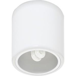 Потолочный светильник Nowodvorski 4865