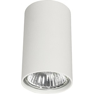 Потолочный светильник Nowodvorski 5255