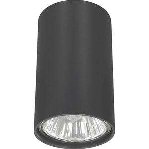 Потолочный светильник Nowodvorski 5256