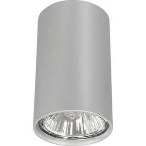 Потолочный светильник Nowodvorski 5257 стоимость