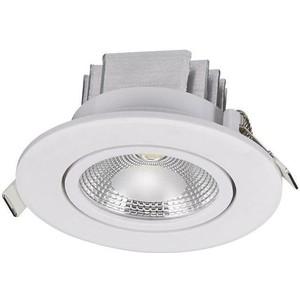 цена на Встраиваемый светодиодный светильник Nowodvorski 6971