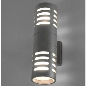 Уличный настенный светильник Nowodvorski 4420 недорого