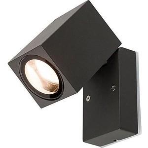 Уличный настенный светильник Nowodvorski 9551 недорого