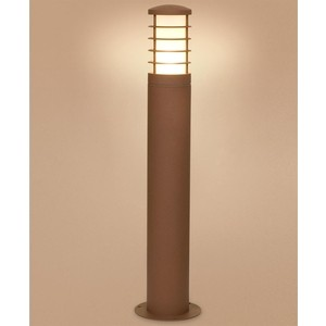 Уличный фонарь Nowodvorski 4906