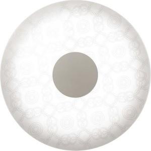 Потолочный светодиодный светильник Sonex 2030/D
