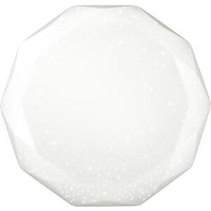 Потолочный светодиодный светильник Sonex 2012/D