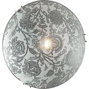 Потолочный светильник Sonex 179/K