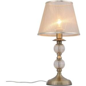 Настольная лампа ST-Luce SL185.304.01