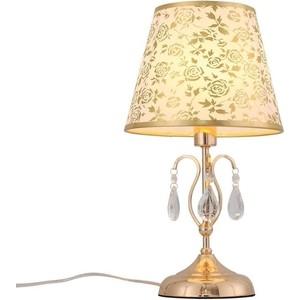 Настольная лампа ST-Luce SL176.204.01