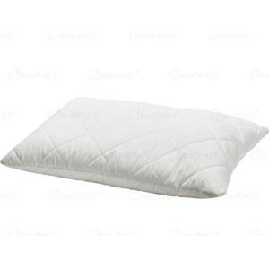 Подушка Аскона Calipso 50x70 цена