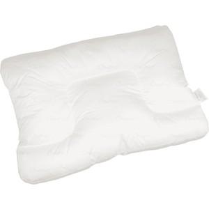 Подушка Аскона Diona 50x70 цена