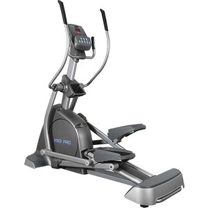 Эллиптический тренажер Bronze Gym X901 PRO bronze gym r1001 pro
