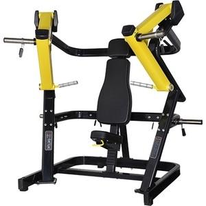 Жим от груди Bronze Gym XA-01 цена