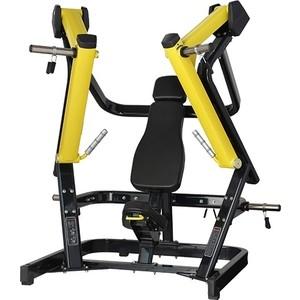цена на Жим от груди широкий Bronze Gym XA-05