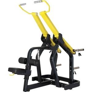 Верхняя тяга Bronze Gym XA-07 все цены