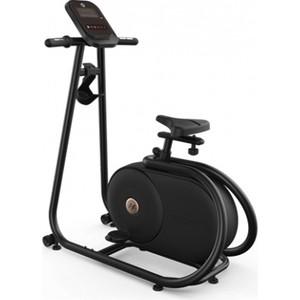 Вертикальный велоэргометр Horizon CITTA BT5.0 цены