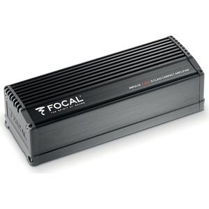 Автомобильный усилитель FOCAL IMPULSE 4.320